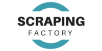 Scraping Factory